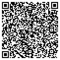QR code with White Whale Water contacts
