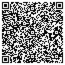 QR code with U-Hook Em Drift Boat Guide Service contacts