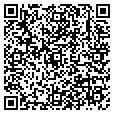 QR code with IHOP contacts