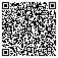 QR code with AVCP contacts