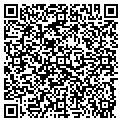 QR code with Fu-Do Chinese Restaurant contacts
