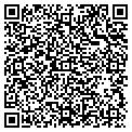 QR code with Little Granite Creek Pottery contacts