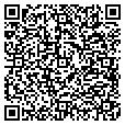 QR code with Taskusko House contacts