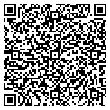 QR code with Chugach Wilderness Outpost contacts