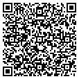QR code with International Taxi Cab contacts