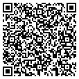 QR code with Jury Clerk contacts