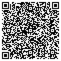 QR code with Grose Brothers contacts