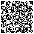QR code with Skagway City Hall contacts