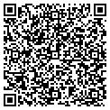 QR code with Lynden Transport Inc contacts