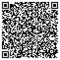 QR code with Coastal Cold Storage Inc contacts