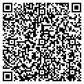 QR code with Paul L Craig PHD contacts