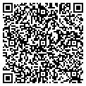 QR code with Professional Business Video contacts