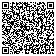 QR code with Cove House contacts