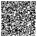 QR code with First City Tax & Accountants contacts