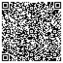 QR code with Bgkm LLC contacts