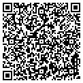 QR code with Fairbanks Masonic Lodge contacts