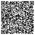 QR code with Ie Design contacts