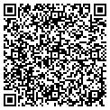 QR code with Laurel J Peterson Law Offices contacts