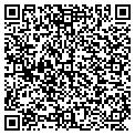 QR code with Grandparents Rights contacts