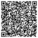 QR code with Soldotna Wastewater Treatment contacts