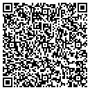 QR code with The U P S Store contacts