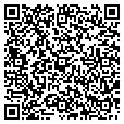 QR code with Reed Electric contacts