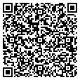 QR code with Bell Tech Auto contacts