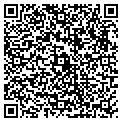 QR code with Museum Of Northern Adventure contacts