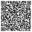 QR code with Shadow Mountain Trading Co contacts