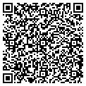 QR code with Eielson Air Force Base contacts