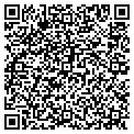 QR code with Kumpula Fabrication & Welding contacts
