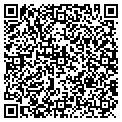 QR code with St George Island School contacts