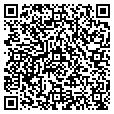 QR code with A & B Towing contacts