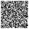 QR code with Mount Riser Construction contacts