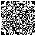 QR code with Sully's Sourdough Inn contacts