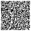 QR code with Rain Guard Roofing Co Inc contacts