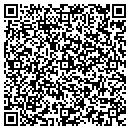 QR code with Aurora Solutions contacts