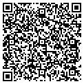 QR code with Greatland Excavating & Paing contacts