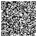QR code with Mc Donald Electric contacts