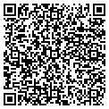 QR code with Highland Carpentry contacts