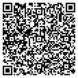 QR code with Helly Hansen contacts