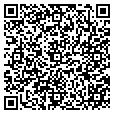 QR code with Richard D Pennington contacts