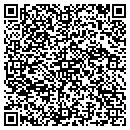 QR code with Golden North Realty contacts