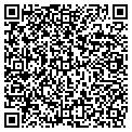QR code with Red Diamond Lumber contacts