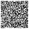 QR code with Shields Paving & Seal Coating contacts