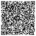 QR code with Hard Rok Plumbing & Heating contacts