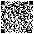 QR code with Providence Maternity Center contacts