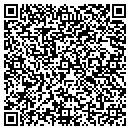 QR code with Keystone Associates Inc contacts
