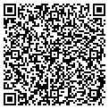 QR code with William F Tull & Assoc contacts