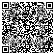QR code with ECA Metering Station contacts